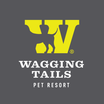 Wagging Tails Pet Resort